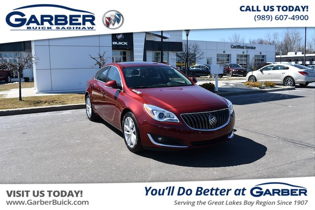 sport used berglund touring buick virginia verano group sedan htm
